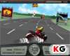 เกมส์ Heavy Metal Rider