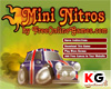 เกมส์ Mini Nitros Race