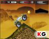 เกมส์เกมส์ขับรถตะลุยป่า Dune Buggy