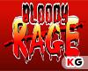 เกมส์เกมส์ Bloody Rage