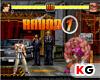 เกมส์เกมส์ต่อสู้ Kim US Abubo