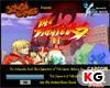 เกมส์เกมส์ The Fighters 22
