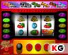 เกมส์เกมส์ Slot Machine
