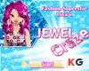 เกมส์เกมส์ Jewel Craze