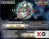 เกมส์เกมส์ ClashNslach