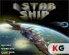 เกมส์เกมส์ยาน Star Ship