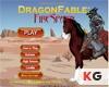 เกมส์เกมส์ Dragon Frable