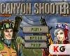 เกมส์เกมส์ Canyon Shooter