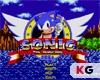 เกมส์เกมส์โซนิก sonic hedgehog