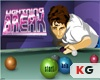 เกมส์ Lightning Break Snooker