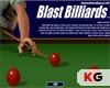 เกมส์เกมส์ Blast Billiards