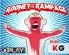 เกมส์เกมส์รูนี่ย์จอมเดือด Rooney on the rampage