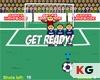 เกมส์เกมส์ GoalShoot