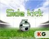 เกมส์เกมส์ Side Kick