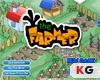 เกมส์เกมส์ปลูกผัก the farmer