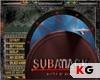 เกมส์เกมส์เรือทิ้งระเบิด subattack