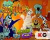 เกมส์เกมส์วางระเบิด SquarePants Booor