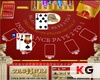 เกมส์ Colosseum Blackjack
