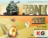 เกมส์เกมส์รถถัง Tank 2008
