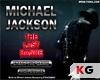 เกมส์เกมส์ไว้อาลัย Michael jackson ( the last dance )