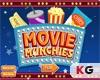 เกมส์เกมส์ขายของ Munchies