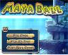 เกมส์เกมส์ Maya Ball
