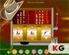 เกมส์ Clslots shots machine