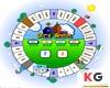 เกมส์เกมส์เศรษฐี Millionaire