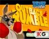 เกมส์เกมส์จิงโจ้ชกมวย Boxing Kangaroo