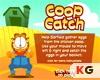 เกมส์เกมส์กาฟิลเก็บไข่ Coop Catch