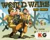 เกมส์เกมส์สงครามโลก World War