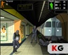 เกมส์เกมส์กำจัดผู้ก่อการร้าย Seize Terrorists
