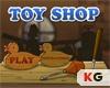 เกมส์ประกอบของเล่น Toy Shop