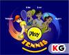 เกมส์เกมส์เทนนิส2 TENNIS