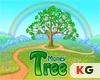 เกมส์ปลูกต้นไม้ MoneyTree