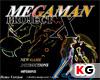 เกมส์เกมส์Rockman X