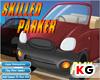 เกมส์เกมหัดขับรถ skilledparker