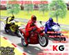 เกมส์เกมส์มอเตอร์ไซค์ MotorBike Racing
